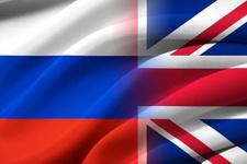İngiltere ve Rusya arasında büyük kriz! 23 Rus diplomat sınır dışı ediliyor
