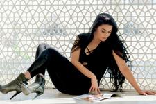 Büşra Cebe Eşkıya Dünyaya Hükümdar Olmaz'a transfer oldu