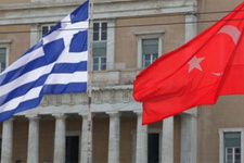 Yunanistan'dan Türkiye'nin iade talebine ret!