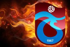 Trabzonsporlu oyuncular tehdit etti! Maça çıkmayız
