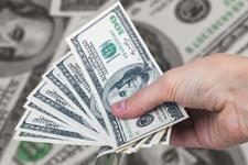 Dolarda yükseliş sürer mi? Zirveye tırmanıyor