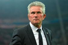 Bayern Münih'in hocasından Beşiktaş'a övgü