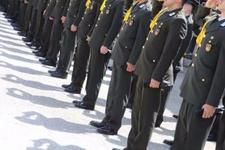 Muvazzaf subay alımı başvuru şartları- Milli Savunma Bakanlığı sayfası