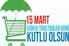 15 Mart Dünya Tüketiciler Günü nedir, hangi ülkeler neden kutluyor?