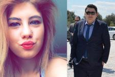 Sıla Aydın kimdir? Eşi Mehmet Aydın nereye kaçtı karısını da...