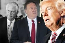 'ABD'yi yöneten cunta dünyada savaş çıkaracak'