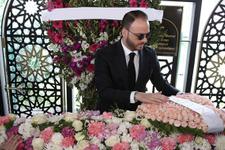 Mina Başaran ve arkadaşlarının cenaze töreni! Babası dedi ki...