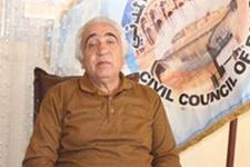 YPG için kilit isimdi! Susturucuyla infaz edildi