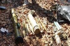 Kuzey Irak'ta PKK'ya ağır darbe! 10 terörist öldürüldü...