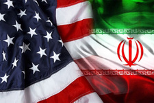 İran'dan ABD'yi kızdıracak karar! Artık yasak