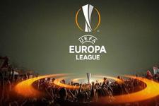 UEFA Avrupa Ligi'nde kuralar çekildi! Eşleşmeler...