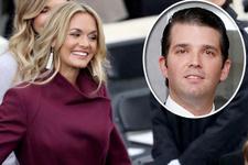 Donald Trump'un gelini Vanessa eşini boşuyor! Sebep de...
