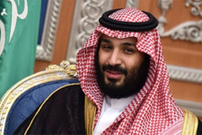 Suudi Arabistan'dan flaş hamle! Askıya aldı