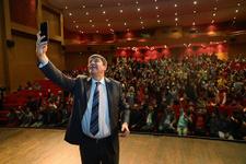 Büyükşehir Belediyesi Antalya'da online eğitim dönemini başlattı