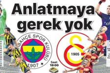 Günün spor gazete manşetleri! 17 Mart 2018