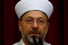 Diyanet'ten İslam'ın güncellenmesi açıklaması