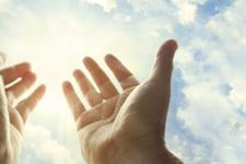 3 aylar ibadetleri Hz. Muhammed duası- namazı kaç rekat nasıl kılınır?