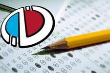 AÖF sınavları ne zaman Anadolu Üniversitesi güncel sınav tarih takvimi