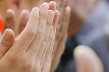 3  aylar boyunca okunacak tesbihler ve esmalar-Hz. Muhammed Recep ayı özel duası