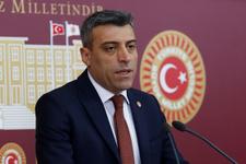 Kılıçdaroğlu'nun 'Afrin merkeze girilmesin' sözü soruldu
