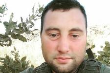 Afrin şehidi Uzman Çavuş Arif Demirel'in mesajı yürek dağladı