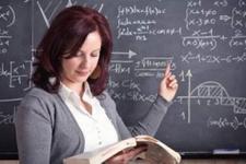 Öğretmen atama başvuru ekranı-başvuru form çıktısı alma