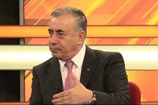Galatasaray'ın UEFA planı belli oldu