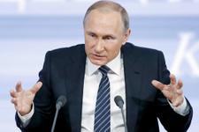 NATO'dan Rusya'ya 'füze' tepkisi!