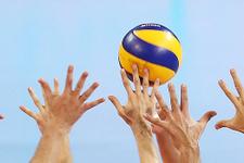 Voleybolda Türk takımlarının rakipleri belli oldu