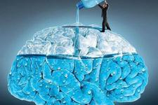 Su içmenin faydaları nelerdir? Aşırı su tüketimi...