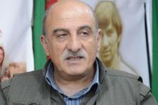 Duran Kalkan Afrin'in acısını unutamadı! Şemdinli'yi alacağız