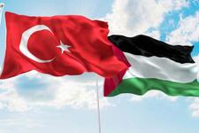 Türkiye'den Mısır'ın Afrin açıklamasına cevap