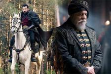 Mehmed Bir Cihan Fatihi 2.yeni bölüm fragmanında şok gelişme
