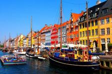 Dünyanın en yaşanılası 20 şehri