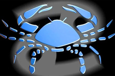 21 Mart ekinoksu yengeç burcu etkileri aman dikkat!