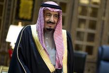 Suudi Arabistan kime saldıracak? Gerçek ortaya çıktı