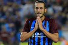 Dünya devi Trabzonlu isme hayran kaldı