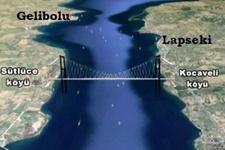 1915 Çanakkale Köprüsü geçiş ücreti belli oldu