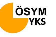 YKS para yatırma banka listesi-üniversite para yatırma sayfası