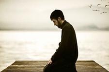 Kandil namazı kılınışı Regaib Kandili 12 rekatlık namaz duaları