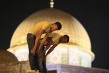 Hacet namazı Regaib gecesi kaç rekat nasıl kılınır?