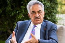 AK Parti'den flaş cumhurbaşkanı adaylığı çıkışı! İkisi olmaz...