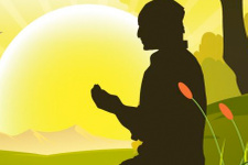 Kandil duası Regaip gecesi okunacak dualar peygamberimizin duası