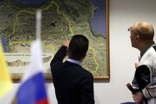 Rusya PYD için ilk kez bunu dedi: DEAŞ modeli...