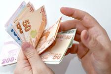Taşeron işçi kadrodan sonra ilk maaşı ne zaman alacak-kaç para?