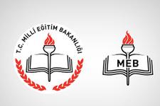 MEBBİS öğretmen görevlilik sonucu AÖL sınav onay sayfası