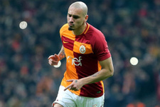 Galatasaray'da Maicon krizi!