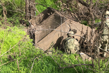 Kuzey Irak'ta PKK'ya ağır darbe