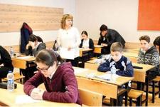 Sınav gözetmen ücretleri ne oldu-ÖSYM 2018-tam liste