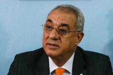 DSP Genel Başkanı Aksakal'dan 2019 adaylığı açıklaması